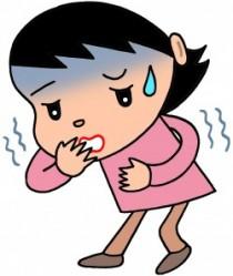 子供 嘔吐 対策