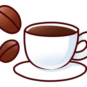 コーヒー 効果 時間 カフェイン
