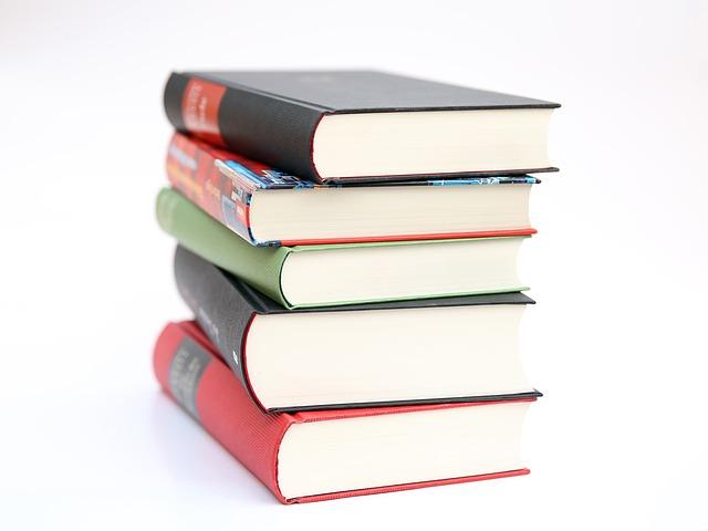 教科書の画像