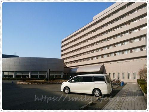 aots関西研修センター